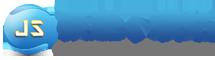 极速下载站-提供优质软件下载服务
