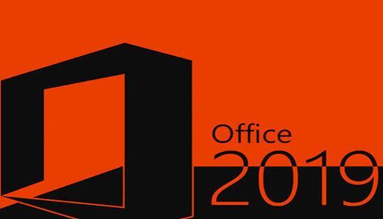 图:Microsoft office Access添加附件的模板教程