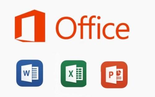 办公软件Office十大常用技巧合集