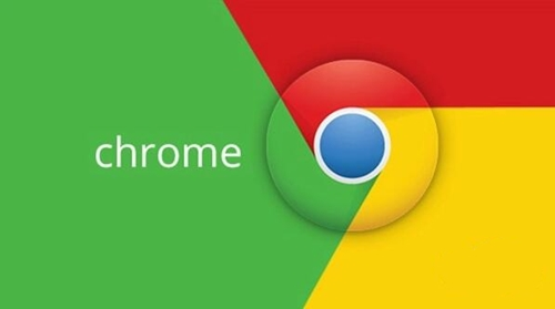 chrome下载安装教程