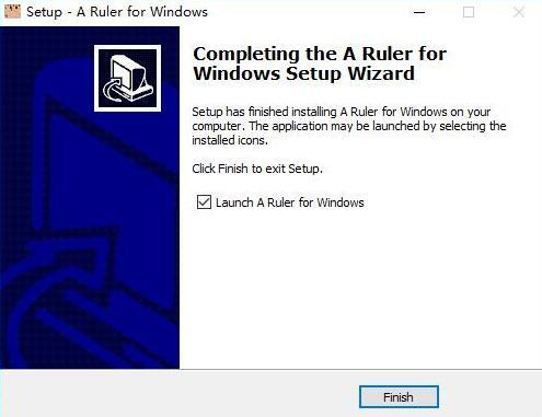 电脑屏幕尺子工具下载安装教程