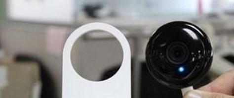 小蚁智能摄像机pc客户端安装使用技巧