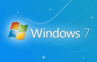 电脑怎么重装系统_怎么一键重装系统win7 win